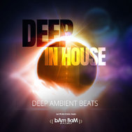 Deep in House