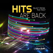 Hits are back