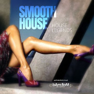 Smooth House
