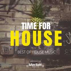 Time for House